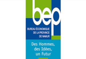 logo Bureau Economique de la Province de Namur