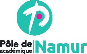 logo pole academique