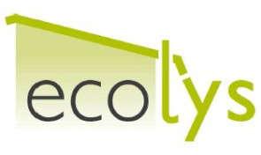 ecolys-namur-belgique