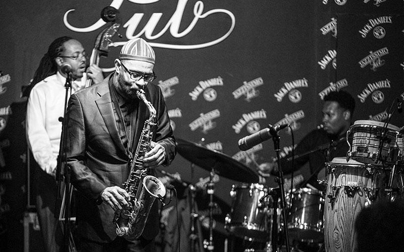 Dinant Jazz
