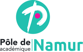 Logo Pole Académique