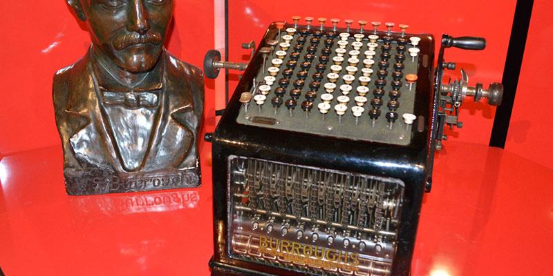 nam ip computer museum Namen