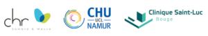 Logo hospital networks